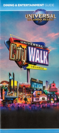 CityWalk_Guide_01