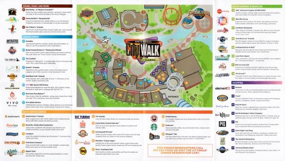 CityWalk_Guide_02