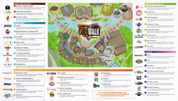 CityWalk_Guide_02