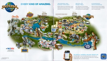 UO_Resort_Guide_02