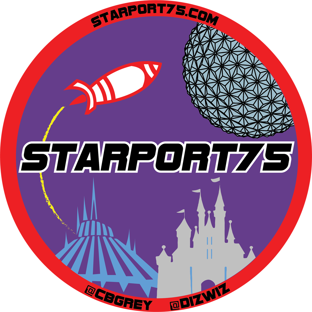 Starport75